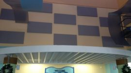 Acoustic-Treatment-Day-Care-1