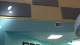 Acoustic-Treatment-Day-Care-2