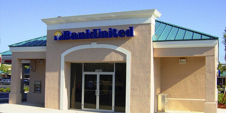 Bank-United-Miami-FL-11