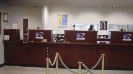 Bank-United-Miami-FL-3