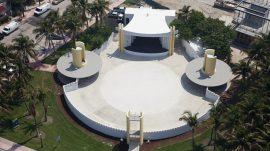 Northshore-Bandshell-Miami-Beach-1-e1395504421105