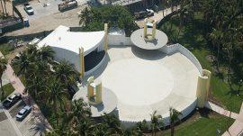 Northshore-Bandshell-Miami-Beach-2