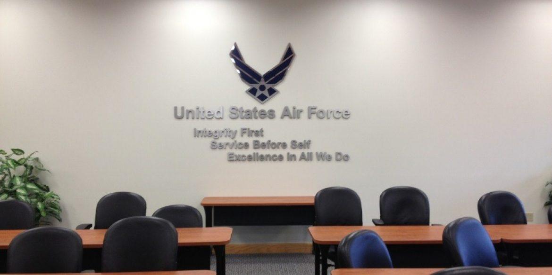 Patrick-Air-Force-Base-3