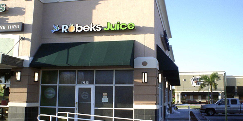 Robeks-Juice-Miami-FL-1