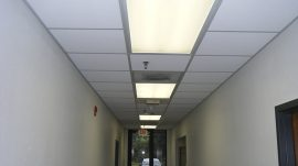 CBP-Jacksonville-administration-Building