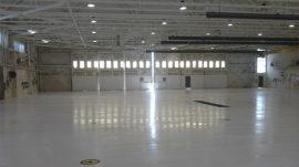 Jacksonville-Marine-NAS–Epoxy-Floor