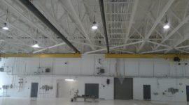 Jacksonville-Marine-NAS-Hangar