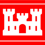 Army Corps of Engineers Emblem
