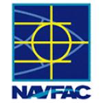 NAVFAC Logo 2